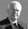 Donald J. Sandstrom